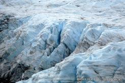Portage Glacier (325mm)