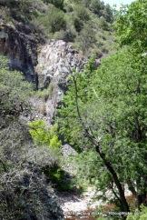 Catwalk Trail