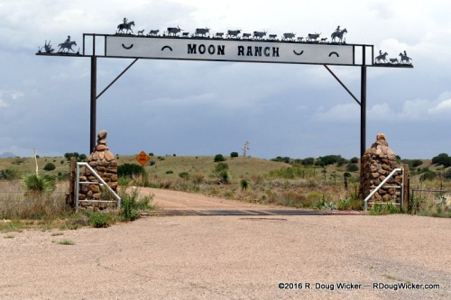 Moon Ranch