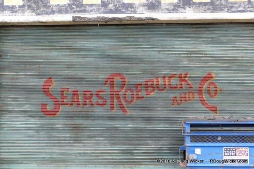 Sears, Roebuck & Company