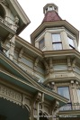 Queen Anne Architecture