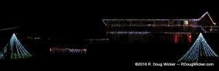 Tv 1/40, Av f/5.6, ISO 800, FL 89mm