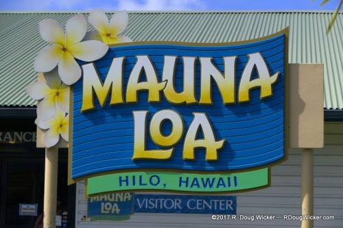 mauna-loa-10-22-2015-6-15-16-pm