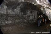 Nāhuku — Thurston Lava Tube