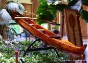 Kaua'i Marriott Resort