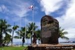 Monument to Autonomy