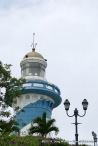 Santa Ana Lighthouse