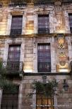 Cuenca 2-16-2016 6-43-15 PM
