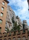 Pillars of Stone and Masonry