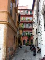 Rome012
