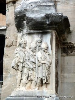 Rome058