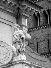 Roman Statuary