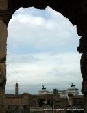 Rome122
