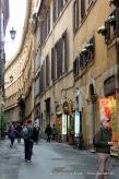 Rome181