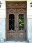 Batumi Door