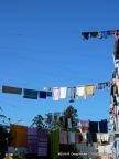 Batumi Laundry 1