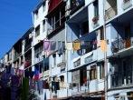Batumi Laundry 2
