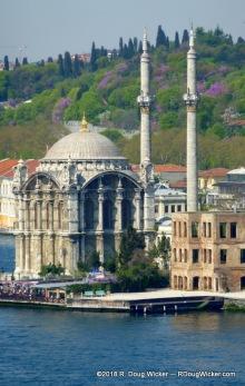 Bosporus Strait056