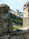 Sinop Castle
