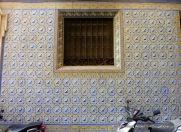 Cádiz Tile