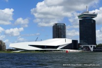 Amsterdam 8-4-2017 2-12-51 PM