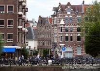 Bikes and Bricks
