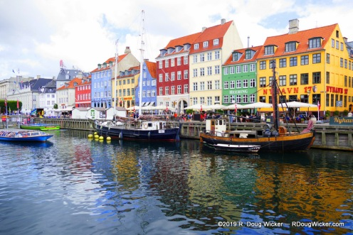 Copenhagen 8-10-2017 11-05-13 AM