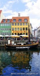 Copenhagen 8-10-2017 11-06-19 AM