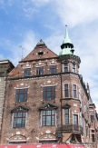 Copenhagen Photo Tour