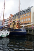 Copenhagen Photo Tour