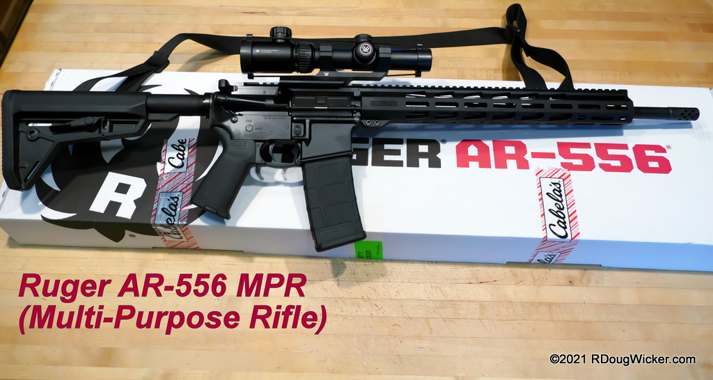 PC9GR CARBINE PC4 RUGER FACTORY BARREL BAND FOR PC9